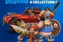 BLIZZARD ARCADE COLLECTION
